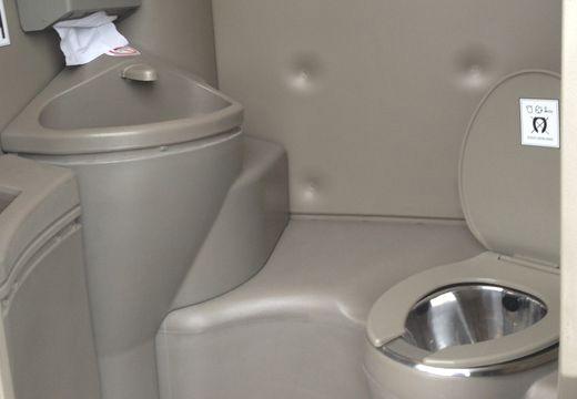 location de toilette autonome premium ou de wc d 39 appoint. Black Bedroom Furniture Sets. Home Design Ideas
